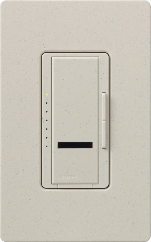 Lutron MIR-FQ4FM Maestro IR 120 Volt 4 Ampere Single Pole / Multi Sale $104.90 ITEM: bci1852189 ID#:MIR-FQ4FM-LS UPC: 27557433648 :