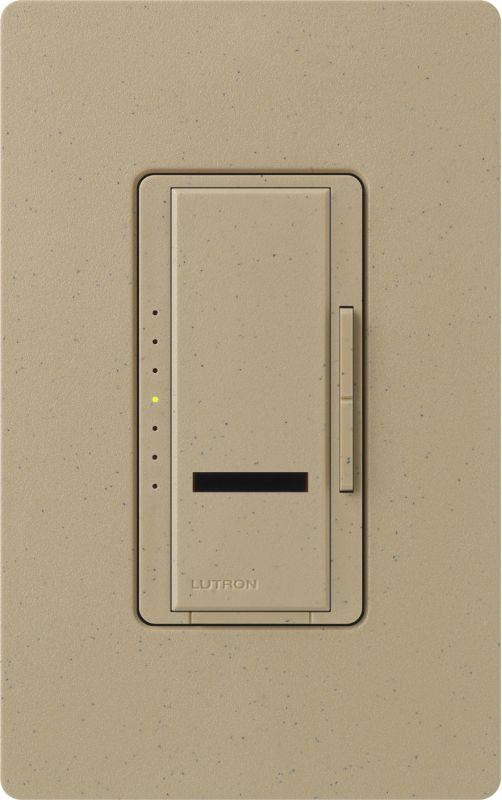 Lutron MIR-FQ4FM Maestro IR 120 Volt 4 Ampere Single Pole / Multi Sale $104.90 ITEM: bci1852192 ID#:MIR-FQ4FM-MS UPC: 27557433754 :