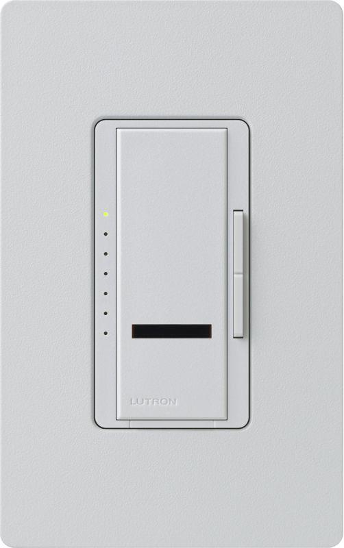 Lutron MIR-FQ4FM Maestro IR 120 Volt 4 Ampere Single Pole / Multi Sale $104.90 ITEM: bci1852193 ID#:MIR-FQ4FM-PD UPC: 27557433747 :