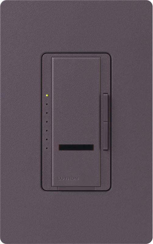 Lutron MIR-FQ4FM Maestro IR 120 Volt 4 Ampere Single Pole / Multi Sale $104.90 ITEM: bci1852194 ID#:MIR-FQ4FM-PL UPC: 27557433730 :