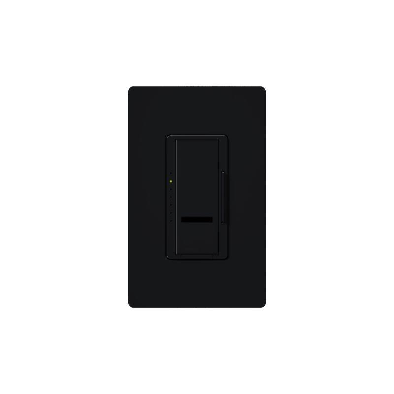 Lutron MIR-FQ4FMT Maestro IR 120 Volt 4 Ampere Single Pole / Multi Sale $108.17 ITEM: bci1852206 ID#:MIR-FQ4FMT-BL UPC: 27557291491 :