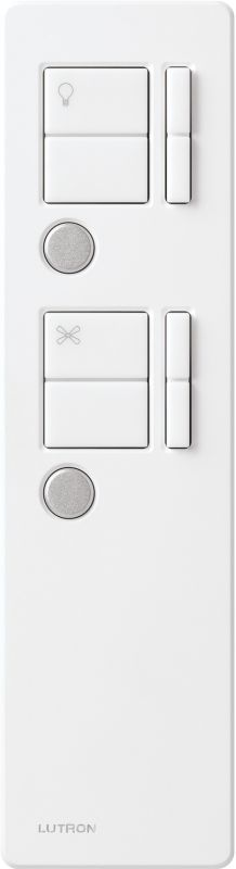 Lutron MIR-ITFS-LF Maestro IR Optional IR Remote for Maestro IR Fan & Sale $16.76 ITEM: bci1852231 ID#:MIR-ITFS-LF-WH UPC: 27557282437 :