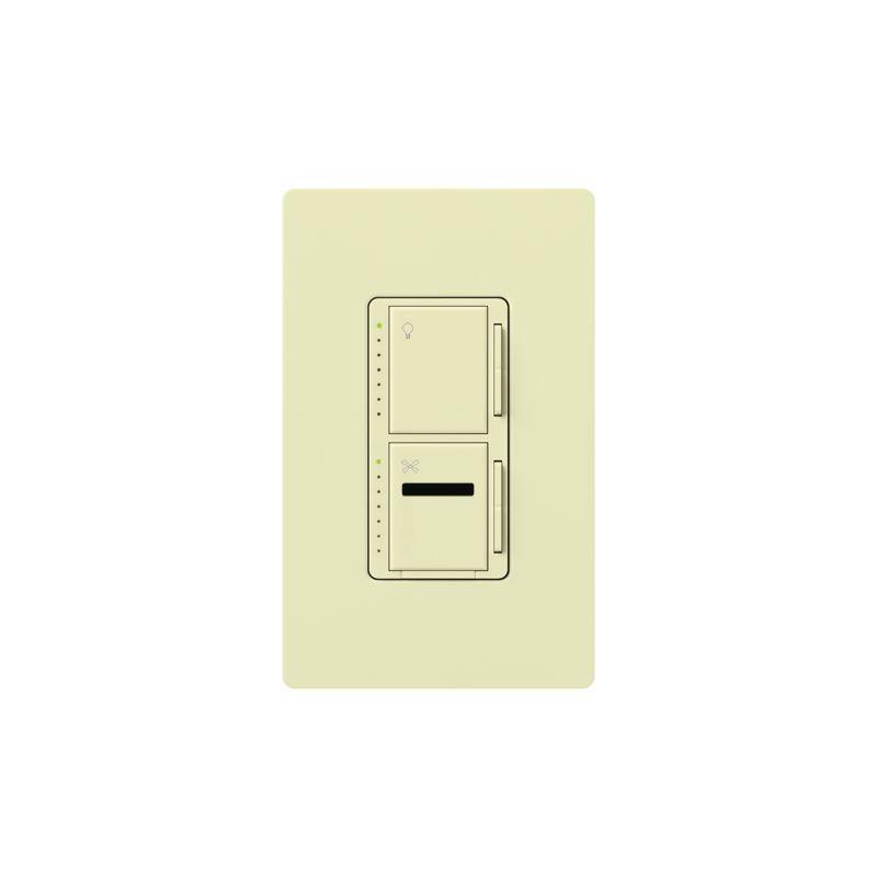 Lutron MIR-LFQMT Maestro IR 120 Volt 4 Ampere 300 Watt Multi Location Sale $111.15 ITEM: bci1852233 ID#:MIR-LFQMT-AL UPC: 27557291170 :