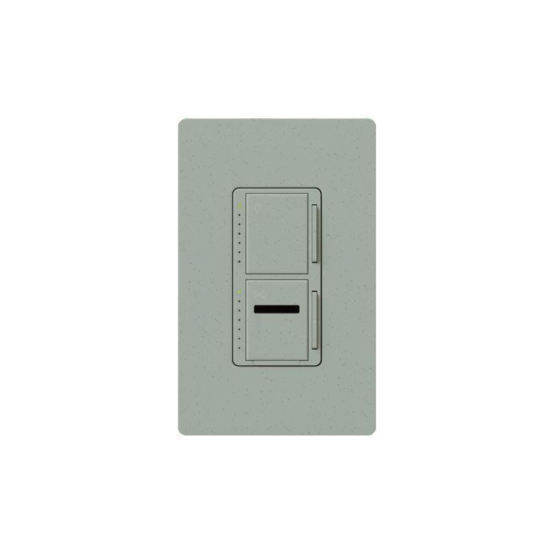 Lutron MIR-LFQMT Maestro IR 120 Volt 4 Ampere 300 Watt Multi Location Sale $115.85 ITEM: bci1852234 ID#:MIR-LFQMT-BG UPC: 27557291361 :