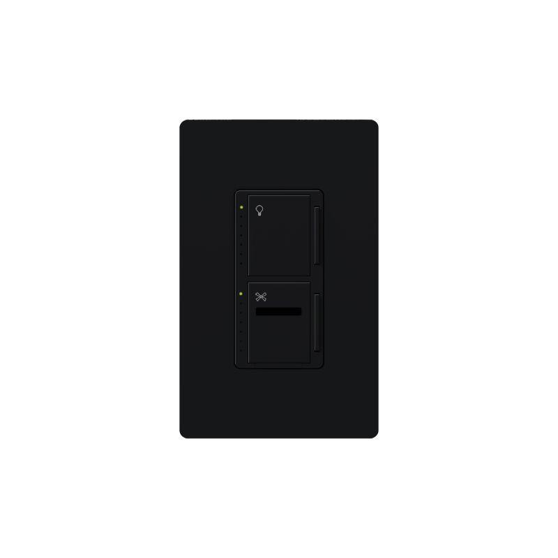 Lutron MIR-LFQMT Maestro IR 120 Volt 4 Ampere 300 Watt Multi Location Sale $111.15 ITEM: bci1852236 ID#:MIR-LFQMT-BL UPC: 27557291224 :
