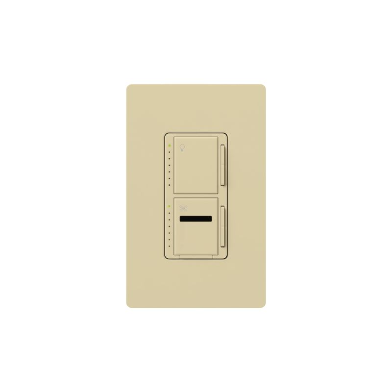 Lutron MIR-LFQMT Maestro IR 120 Volt 4 Ampere 300 Watt Multi Location Sale $111.15 ITEM: bci1852244 ID#:MIR-LFQMT-IV UPC: 27557291187 :
