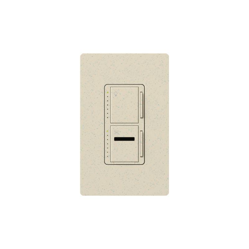Lutron MIR-LFQMT Maestro IR 120 Volt 4 Ampere 300 Watt Multi Location Sale $115.85 ITEM: bci1852246 ID#:MIR-LFQMT-LS UPC: 27557291293 :