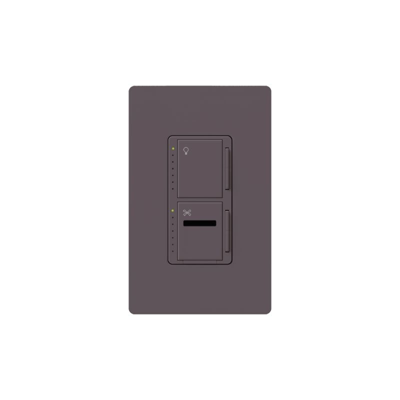 Lutron MIR-LFQMT Maestro IR 120 Volt 4 Ampere 300 Watt Multi Location Sale $115.85 ITEM: bci1852251 ID#:MIR-LFQMT-PL UPC: 27557291385 :