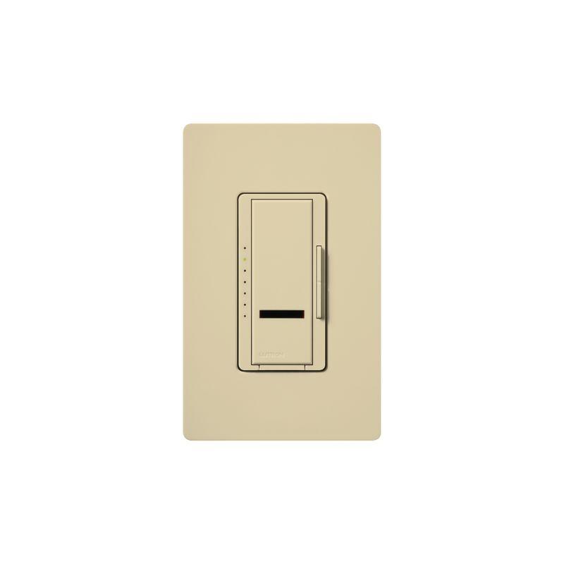 Lutron MIRELV-600 Maestro IR 120 Volt 600 Watt Single Pole Electronic Sale $131.12 ITEM: bci1852509 ID#:MIRELV-600-IV UPC: 27557208543 :