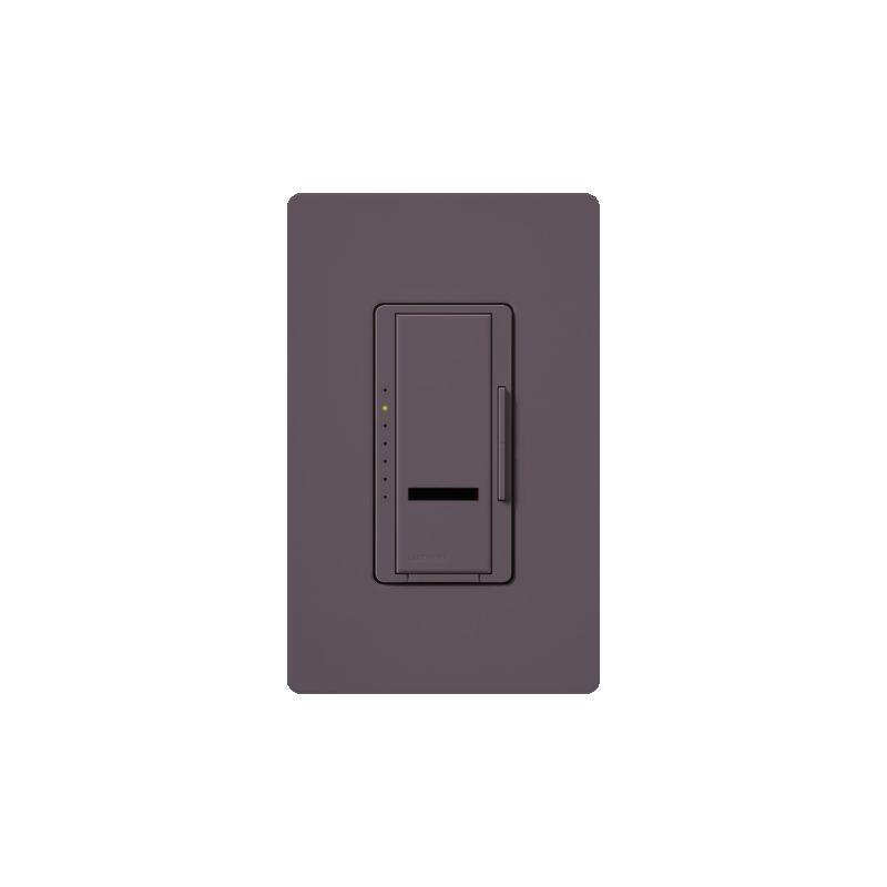 Lutron MIRLV-1000 Maestro IR 120 Volt 800 Watt Single Pole Magnetic Sale $106.53 ITEM: bci1852570 ID#:MIRLV-1000-PL UPC: 27557266529 :
