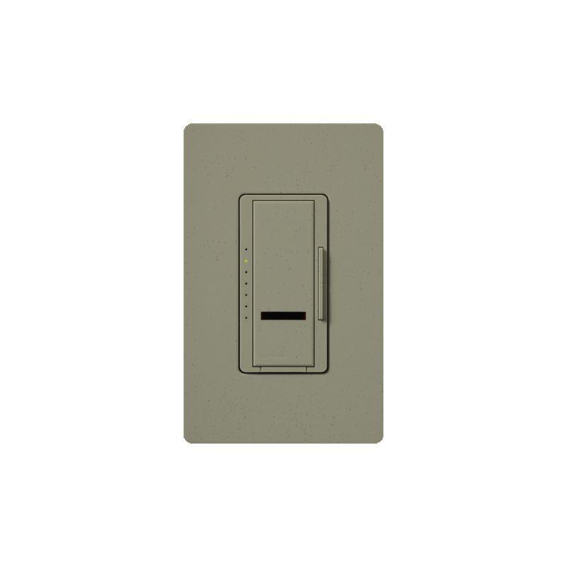 Lutron MIRLV-600 Maestro IR 120 Volt 450 Watt Single Pole Magnetic Low Sale $81.20 ITEM: bci1852613 ID#:MIRLV-600-GB UPC: 27557210904 :