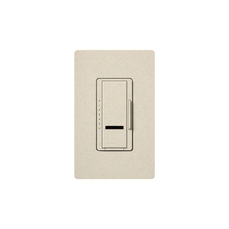 Lutron MIRLV-600 Maestro IR 120 Volt 450 Watt Single Pole Magnetic Low Sale $81.20 ITEM: bci1852619 ID#:MIRLV-600-LS UPC: 27557210799 :