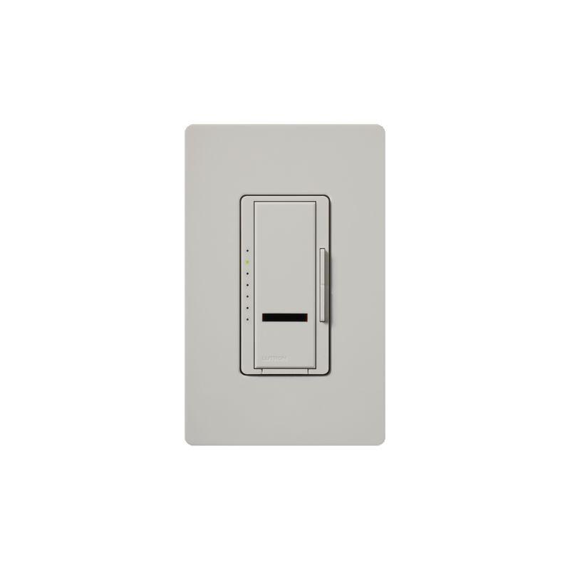 Lutron MIRLV-600 Maestro IR 120 Volt 450 Watt Single Pole Magnetic Low Sale $81.20 ITEM: bci1852623 ID#:MIRLV-600-PD UPC: 27557265966 :