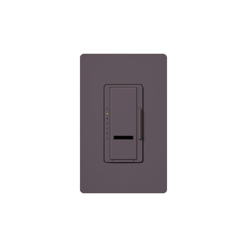 Lutron MIRLV-600 Maestro IR 120 Volt 450 Watt Single Pole Magnetic Low Sale $81.20 ITEM: bci1852624 ID#:MIRLV-600-PL UPC: 27557266512 :