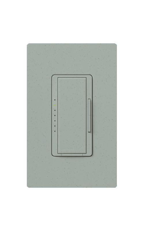 Lutron MRF2-10D-120 Maestro Wireless 120 Volt 1000 Watt Spec Grade Sale $103.18 ITEM: bci1852692 ID#:MRF2-10D-120-BG UPC: 27557667524 :