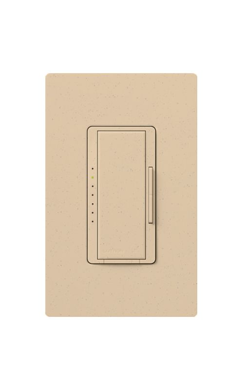 Lutron MRF2-10D-120 Maestro Wireless 120 Volt 1000 Watt Spec Grade Sale $103.18 ITEM: bci1852696 ID#:MRF2-10D-120-DS UPC: 27557667548 :