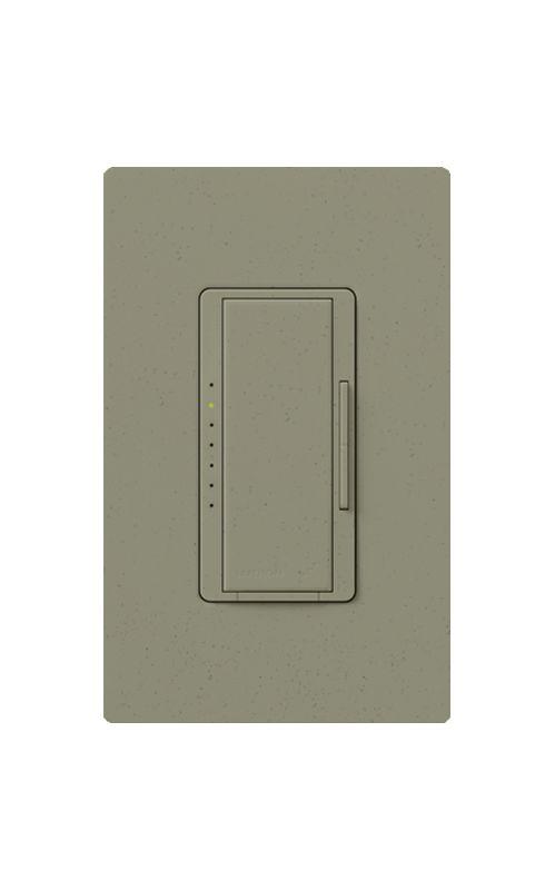 Lutron MRF2-10D-120 Maestro Wireless 120 Volt 1000 Watt Spec Grade Sale $103.18 ITEM: bci1852698 ID#:MRF2-10D-120-GB UPC: 27557667562 :