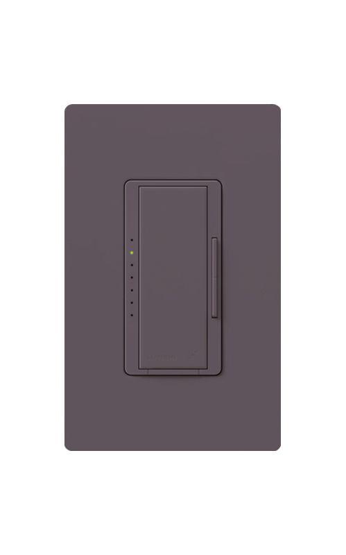 Lutron MRF2-10D-120 Maestro Wireless 120 Volt 1000 Watt Spec Grade