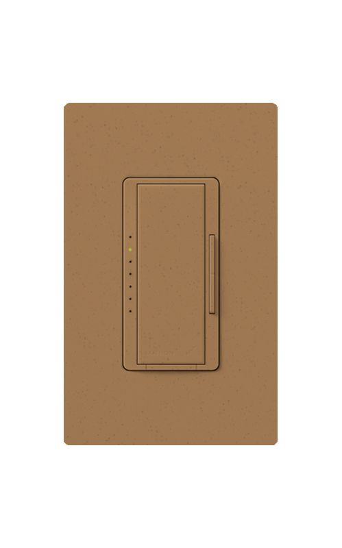 Lutron MRF2-10D-120 Maestro Wireless 120 Volt 1000 Watt Spec Grade Sale $103.18 ITEM: bci1852714 ID#:MRF2-10D-120-TC UPC: 27557667692 :