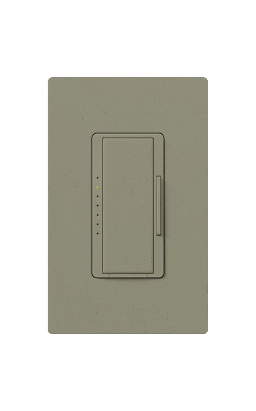 Lutron MRF2-600M Maestro Wireless 120 Volt 600 Watt Single Pole / Sale $71.89 ITEM: bci1852904 ID#:MRF2-600M-GB UPC: 27557667142 :
