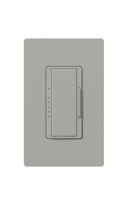 Lutron MRF2-600M Maestro Wireless 120 Volt 600 Watt Single Pole / Sale $67.42 ITEM: bci1852905 ID#:MRF2-600M-GR UPC: 27557667098 :