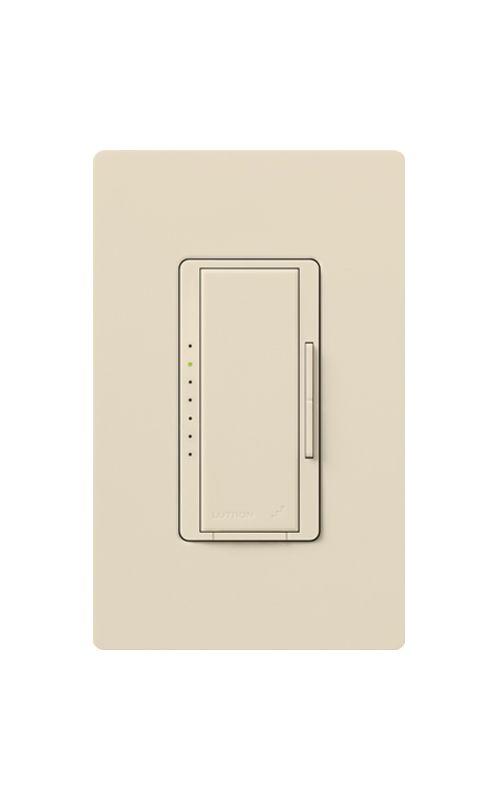 Lutron MRF2-600M Maestro Wireless 120 Volt 600 Watt Single Pole / Sale $67.42 ITEM: bci1852909 ID#:MRF2-600M-LA UPC: 27557665230 :