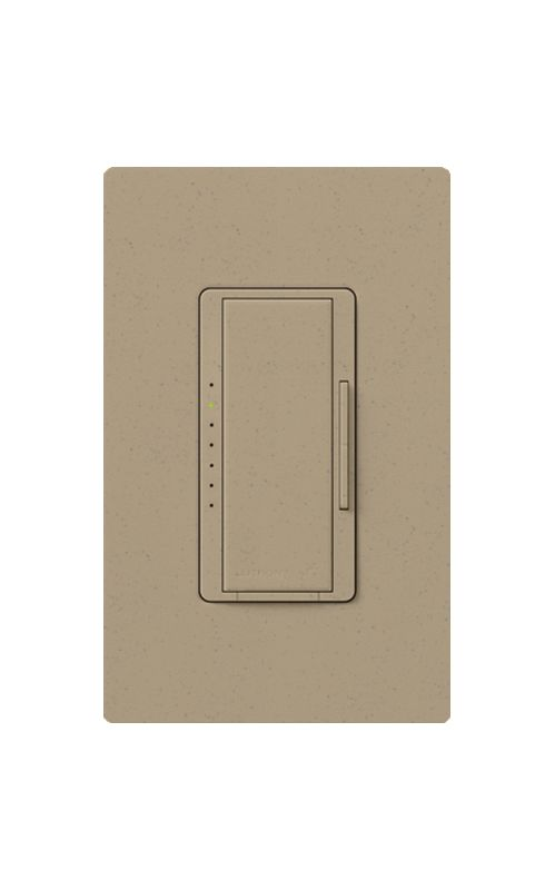Lutron MRF2-600M Maestro Wireless 120 Volt 600 Watt Single Pole / Sale $71.89 ITEM: bci1852913 ID#:MRF2-600M-MS UPC: 27557667203 :