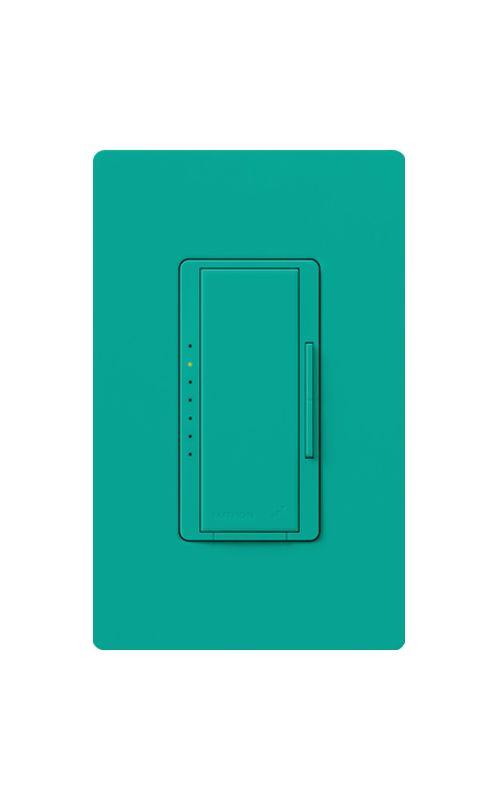 Lutron MRF2-600M Maestro Wireless 120 Volt 600 Watt Single Pole / Sale $71.89 ITEM: bci1852922 ID#:MRF2-600M-TQ UPC: 27557667296 :
