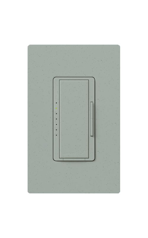 Lutron MRF2-6ELV-120 Maestro Wireless 120 Volt 600 Watt Single Pole/ Sale $147.14 ITEM: bci1852817 ID#:MRF2-6ELV-120-BG UPC: 27557968829 :