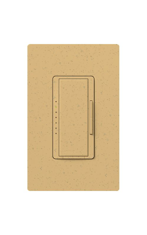 Lutron MRF2-6ELV-120 Maestro Wireless 120 Volt 600 Watt Single Pole/ Sale $147.14 ITEM: bci1852825 ID#:MRF2-6ELV-120-GS UPC: 27557968843 :
