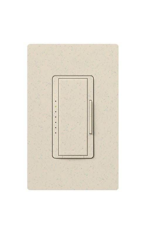 Lutron MRF2-6ELV-120 Maestro Wireless 120 Volt 600 Watt Single Pole/ Sale $147.14 ITEM: bci1852829 ID#:MRF2-6ELV-120-LS UPC: 27557968874 :