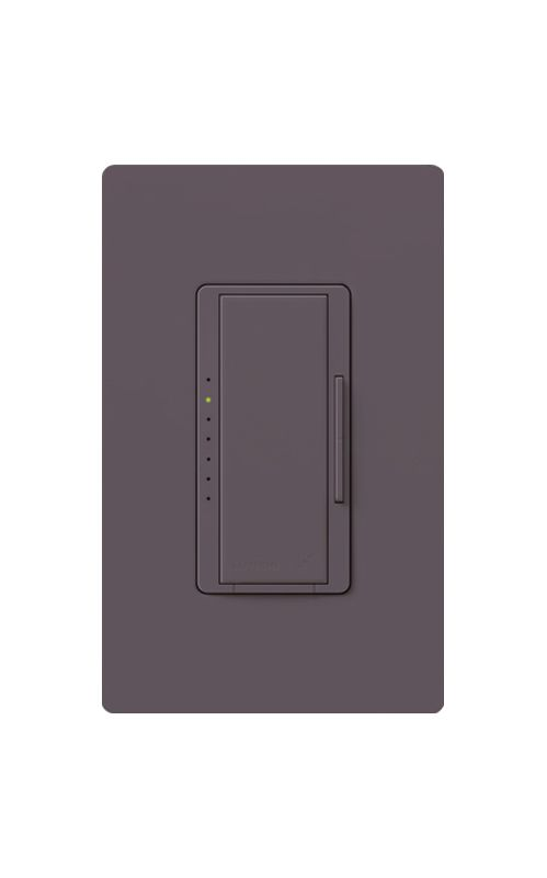 Lutron MRF2-6ELV-120 Maestro Wireless 120 Volt 600 Watt Single Pole/ Sale $147.14 ITEM: bci1852834 ID#:MRF2-6ELV-120-PL UPC: 27557968706 :