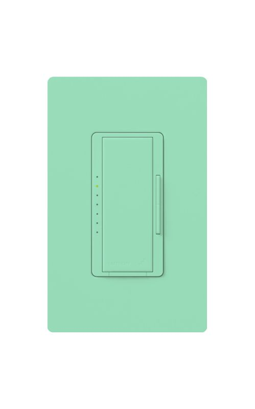 Lutron MRF2-6ELV-120 Maestro Wireless 120 Volt 600 Watt Single Pole/ Sale $147.14 ITEM: bci1852835 ID#:MRF2-6ELV-120-SG UPC: 27557968720 :