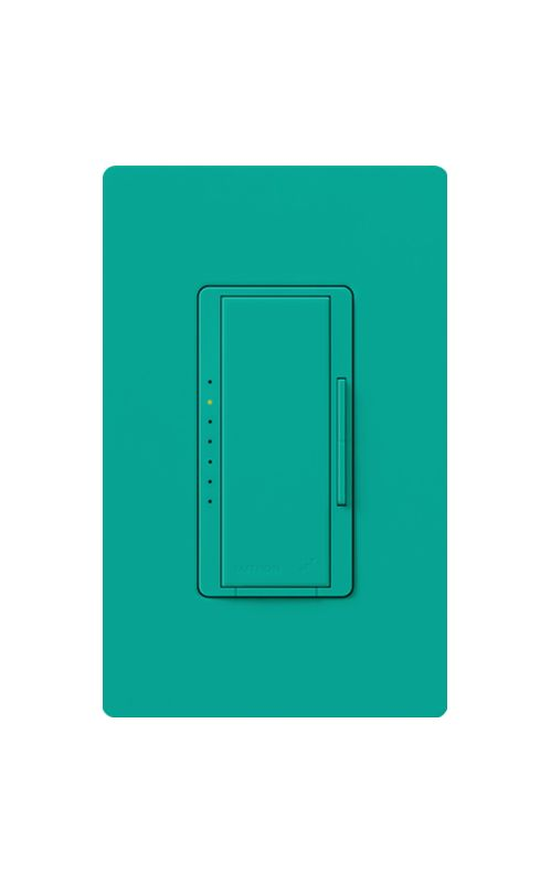Lutron MRF2-6ELV-120 Maestro Wireless 120 Volt 600 Watt Single Pole/ Sale $147.14 ITEM: bci1852841 ID#:MRF2-6ELV-120-TQ UPC: 27557968713 :