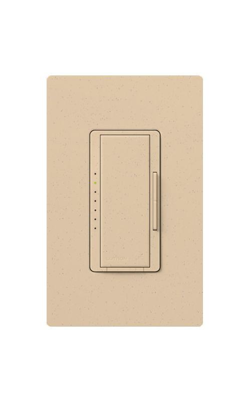 Lutron MRF2-6ND-120 Maestro Wireless 120 Volt 600 Watt Single Pole / Sale $103.18 ITEM: bci1852875 ID#:MRF2-6ND-120-DS UPC: 27557666916 :