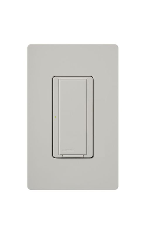 Lutron MRF2-8ANS-120 Maestro Wireless 120 Volt 8 Ampere Light or 5.8
