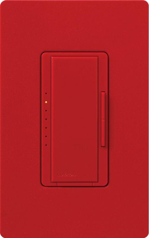 Lutron MA-600 Maestro 120 Volt 600 Watt Single Pole/Multi Location Sale $37.25 ITEM: bci1853298 ID#:MSC-600M-HT UPC: 27557803434 :