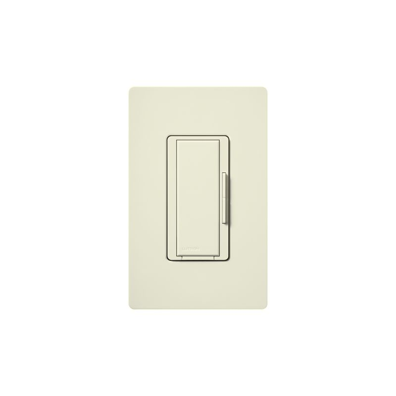 Lutron MA-R-277 Maestro 277 Volt Companion Control Dimmer for Sale $39.11 ITEM: bci1853187 ID#:MSC-AD-277-BI UPC: 27557592963 :
