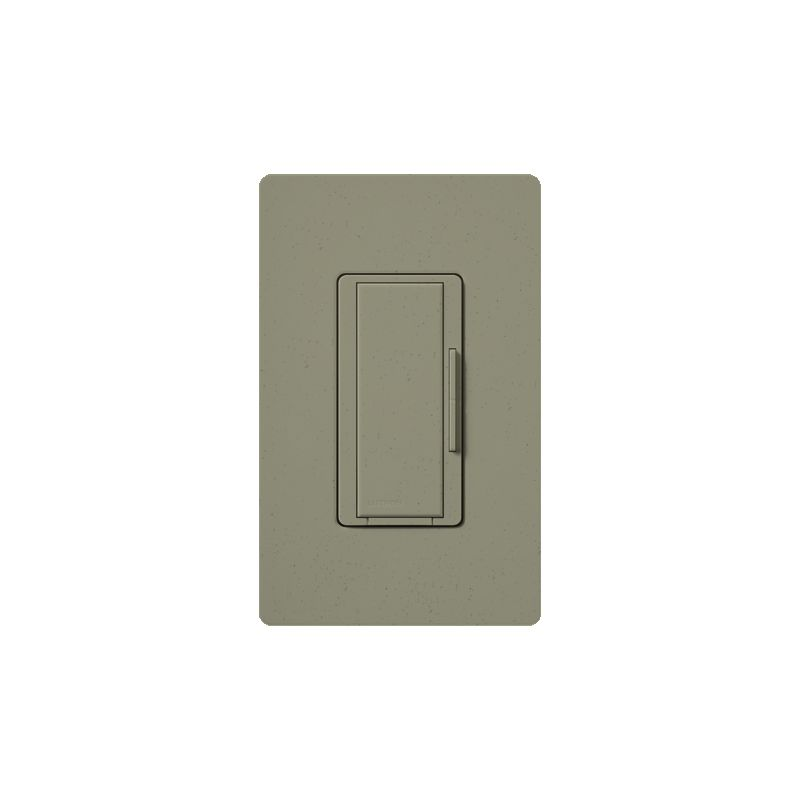 Lutron MA-R-277 Maestro 277 Volt Companion Control Dimmer for Sale $39.11 ITEM: bci1853190 ID#:MSC-AD-277-GB UPC: 27557593021 :