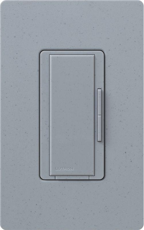 Lutron MA-R Maestro 120 Volt Companion Control Dimmer for Sale $26.82 ITEM: bci1853166 ID#:MSC-AD-BG UPC: 27557172264 :