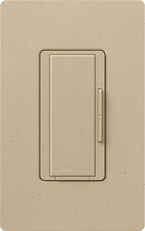 Lutron MA-R Maestro 120 Volt Companion Control Dimmer for Sale $26.82 ITEM: bci1853168 ID#:MSC-AD-DS UPC: 27557802796 :
