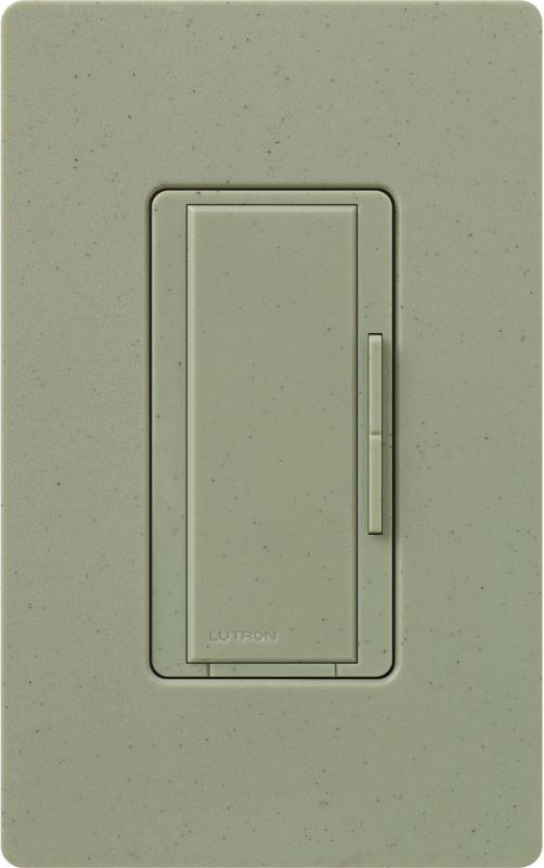 Lutron MA-R Maestro 120 Volt Companion Control Dimmer for Sale $26.82 ITEM: bci1853170 ID#:MSC-AD-GB UPC: 27557172257 :