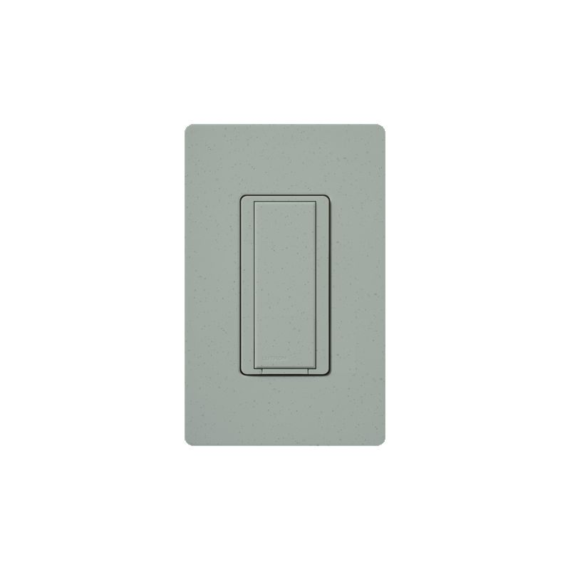 Lutron MA-AS Maestro 120 Volt Companion Switch Bluestone Lighting Sale $32.78 ITEM: bci1853206 ID#:MSC-AS-BG UPC: 27557172349 :
