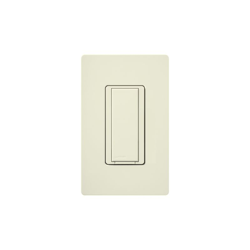 Lutron MA-AS Maestro 120 Volt Companion Switch Biscuit Lighting Sale $32.78 ITEM: bci1853207 ID#:MSC-AS-BI UPC: 27557062466 :