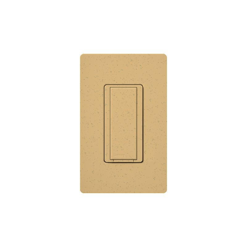 Lutron MA-AS Maestro 120 Volt Companion Switch Goldstone Lighting Sale $32.78 ITEM: bci1853211 ID#:MSC-AS-GS UPC: 27557265324 :