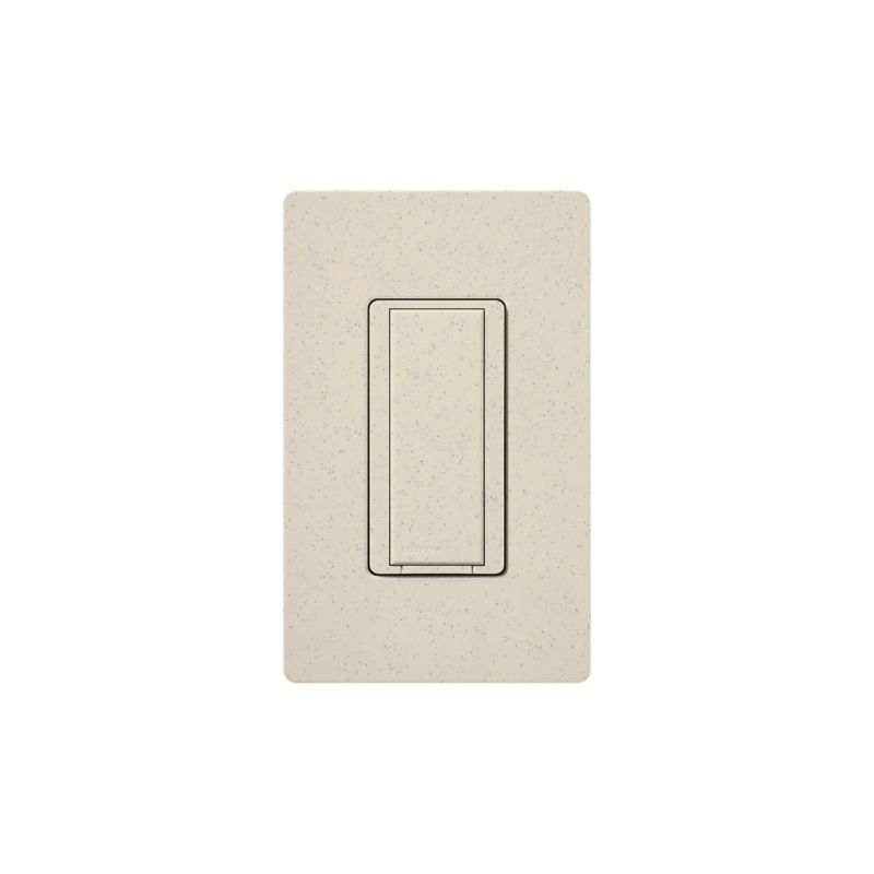 Lutron MA-AS Maestro 120 Volt Companion Switch Limestone Lighting Sale $32.78 ITEM: bci1853213 ID#:MSC-AS-LS UPC: 27557066105 :