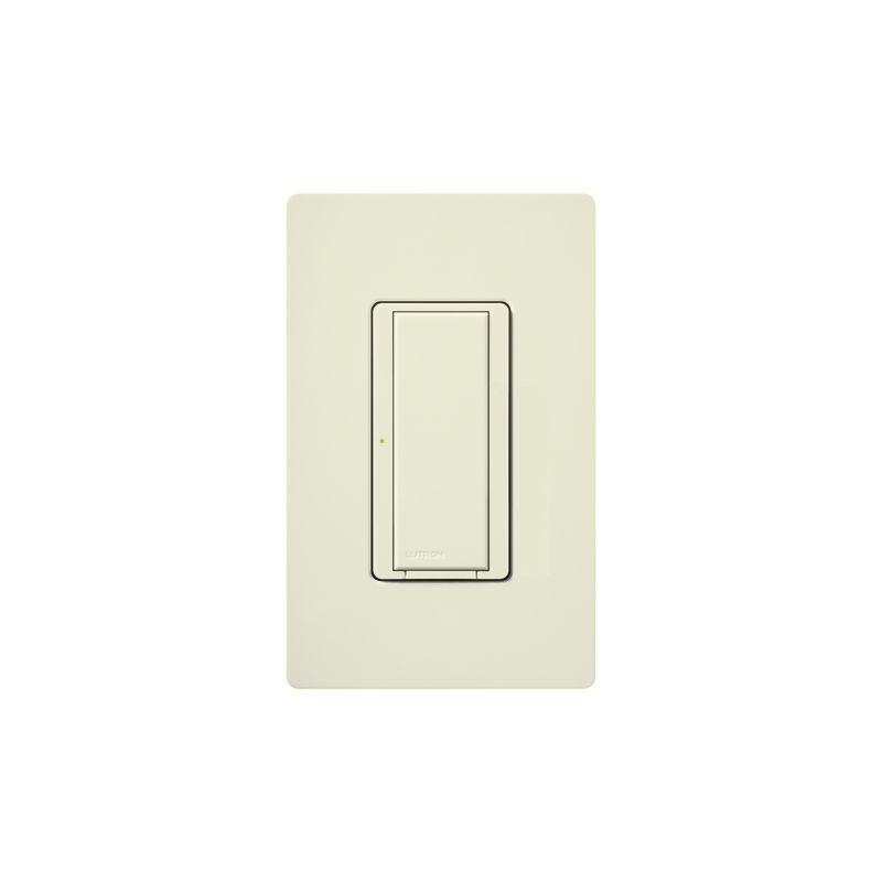 Lutron MA-S8AM Maestro 120 Volt 8 Ampere Single Pole/3-Way Digital Sale $39.11 ITEM: bci1853247 ID#:MSC-S8AM-BI UPC: 27557082952 :