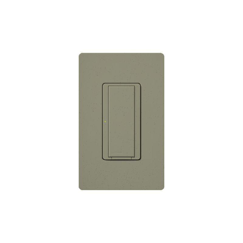 Lutron MA-S8AM Maestro 120 Volt 8 Ampere Single Pole/3-Way Digital Sale $39.11 ITEM: bci1853250 ID#:MSC-S8AM-GB UPC: 27557172653 :