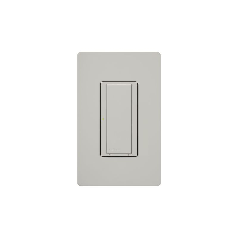 Lutron MA-S8AM Maestro 120 Volt 8 Ampere Single Pole/3-Way Digital Sale $39.11 ITEM: bci1853257 ID#:MSC-S8AM-PD UPC: 27557265867 :