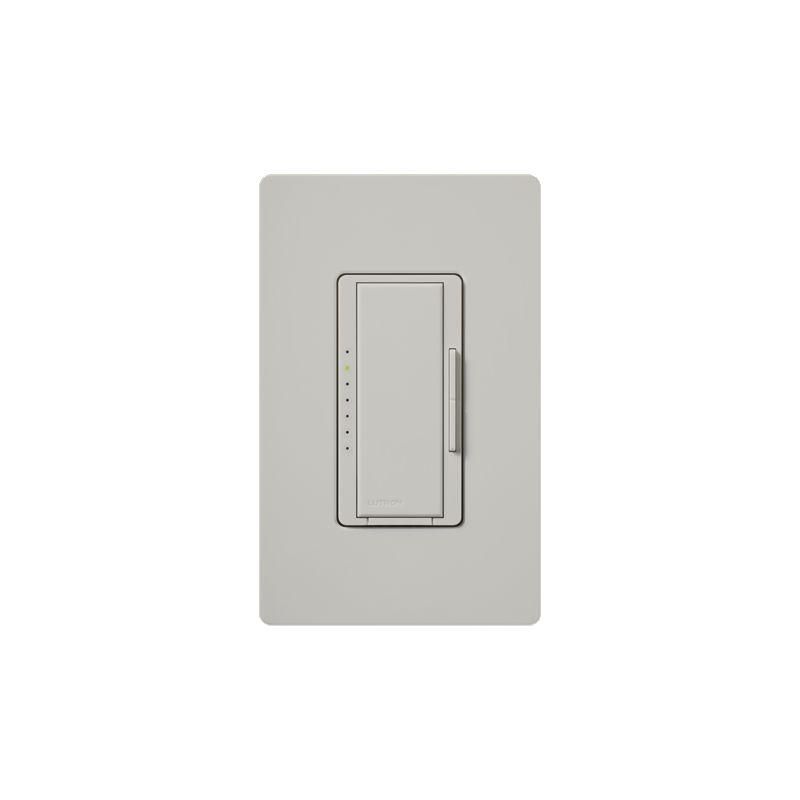 Lutron MAELV-600 Maestro 120 Volt 600 Watt Single Pole/Multi Location Sale $131.49 ITEM: bci1853323 ID#:MSCELV-600M-PD UPC: 27557265829 :